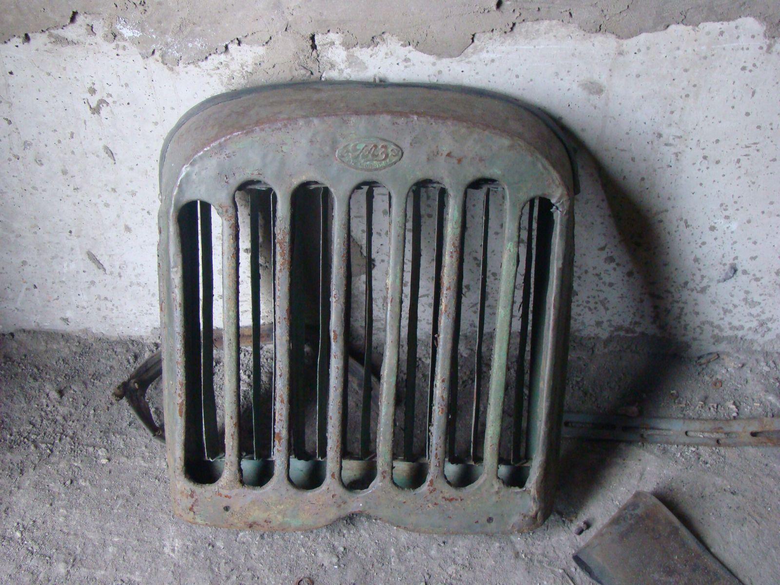 DSC05647