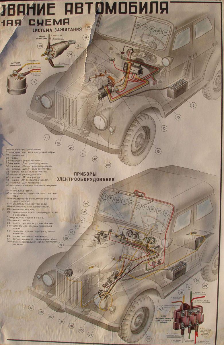 Электрооборудование Л.2.jpg