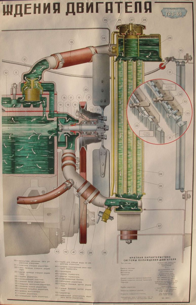 Система охлождения Л.2.jpg