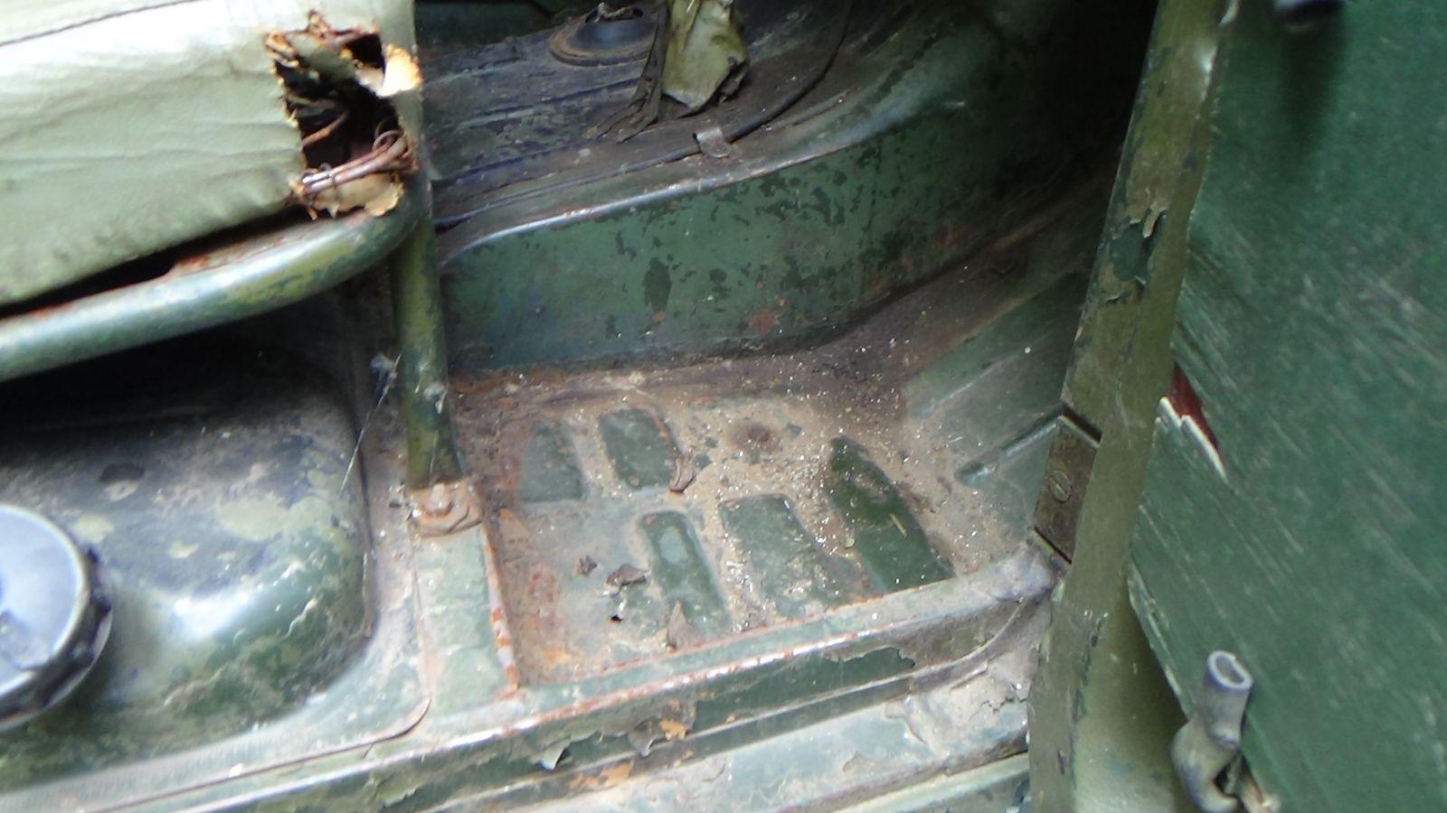 DSC02346