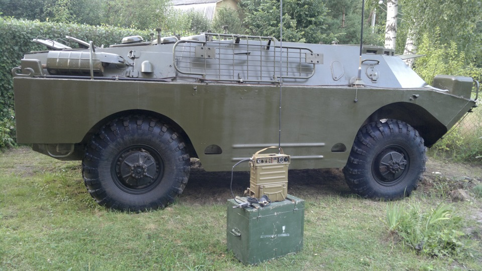 р-159м