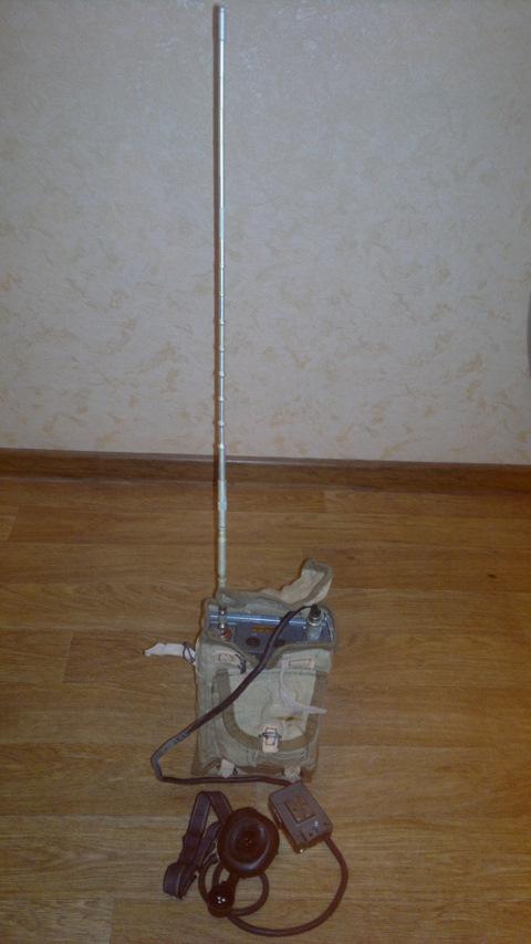 Р-853