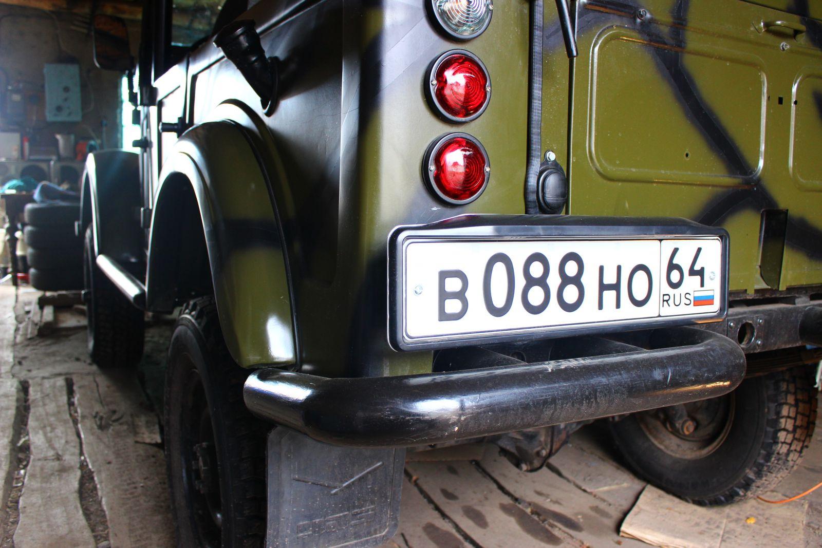 IMG 6420