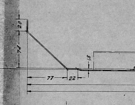 P1100564 стенка задка