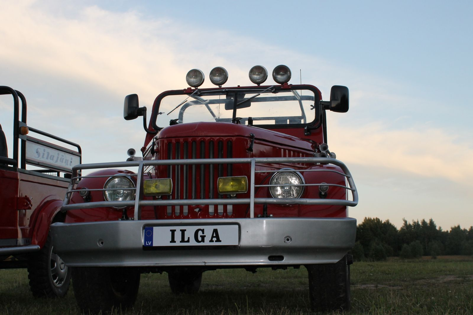 IMG 3899
