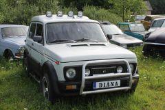 IMG 4006