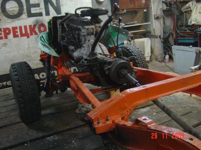 DSC06905
