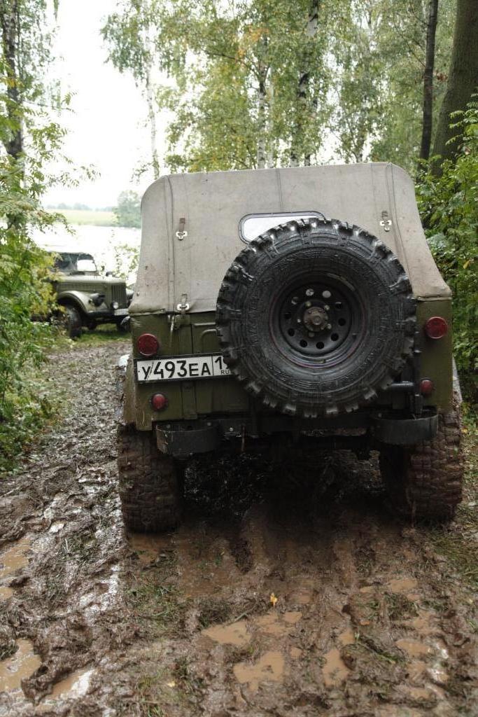 MG 0687