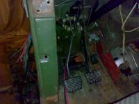 post-5849-1263488135,723_thumb.jpg