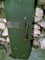 post-5892-1264498765,3438_thumb.jpg