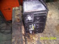 post-9069-1263563949,9781_thumb.jpg