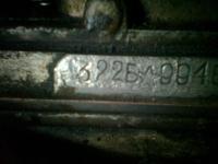 post-4643-1294607154,9675_thumb.jpg