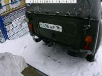 post-12126-1325418765,306_thumb.jpg