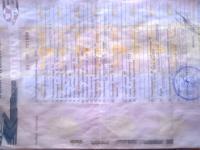 post-7912-1327913637,22_thumb.jpg