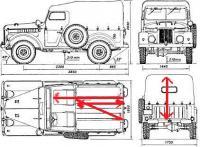 ia-mk-1-2.jpg