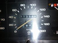 P1000982.JPG