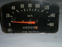 P1000939.JPG