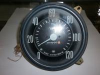 P1000934.JPG
