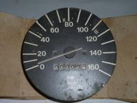 P1000931.JPG