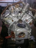 двиг 2.jpg