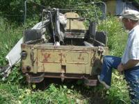 ГАЗ-69 008.jpg