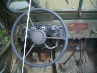 ГАЗ-69 014.jpg