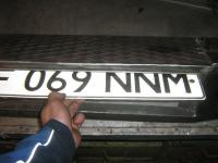 post-9206-0-16732500-1358829784_thumb.jpg