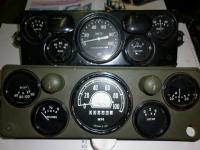 P1030378.JPG