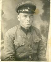 Самойлов МФ (12.1941).jpg
