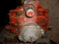 SDC12203.JPG