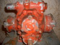 SDC12199.JPG