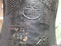 SANY3034.JPG