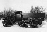 GAZ65_1.jpg