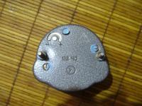 P1050424.JPG