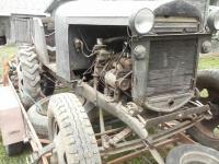 мордуленция трактора.jpg