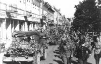 Kaunas ,avgust 1944..jpg