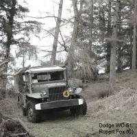 dodge-wc-51-04.jpg