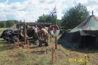 Обустройство лагеря.JPG