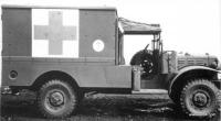 wc64_ambulance_zw04.jpg