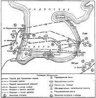 Карта Ладожзкой переправы.jpg