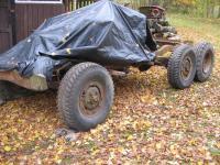 Dodge WC-,,62,,.jpg