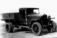 ГАЗ-ММ 1941г..jpg