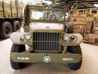 dodge-wc-51-weapon-carrier-02.jpg
