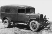 ГАЗ-55.jpg