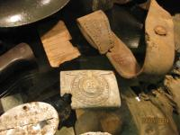 Май2009_Музей 103.jpg