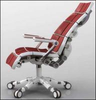 ergonomic-chair-designs-10.jpg