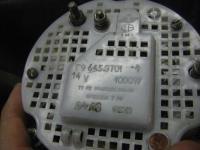 IMGP6737.JPG