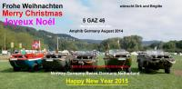 Weihnachten 2014  GAZ 46 auf der Amphib.jpg