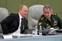 Russia-Putin28.jpeg