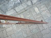 P1120457.JPG